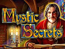 Mystic Secrets в онлайн казино