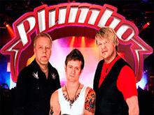 Слот Plumbo в онлайн казино