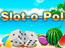 В Slot-O-Pol играть на деньги
