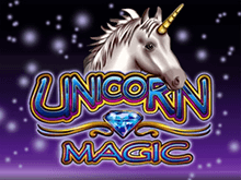 Слот Unicorn Magic о нас