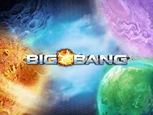 Играть на деньги онлайн в Большой Взрыв