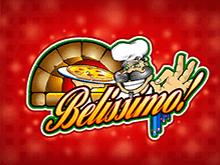 Виртуальное казино предлагает бесплатный слот Belissimo онлайн