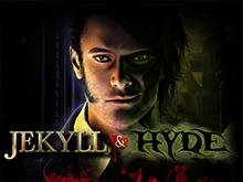 Игровое онлайн казино предлагает оригинальный виртуальный автомат Jekyll And Hyde