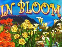 In Bloom – виртуальный автомат в игровом казино 777