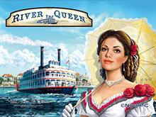 Сорвите джек-пот на слоте River Queen