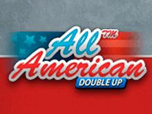 All American от Netent игровые автоматы с щедрыми призами онлайн и после скачивания