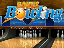 Bonus Bowling от Playtech - игровые автоматы с щедрыми бонусами и крупными выплатами онлайн