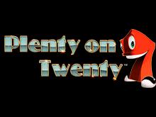 Plenty On Twenty от Novomatic – это качественная графика, звук, а также щедрые выплаты онлайн